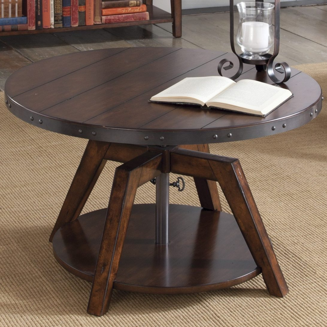 Small Tables Ikea 11 Small Round Coffee Table Ikea Ideas Coffee Tables Ideas