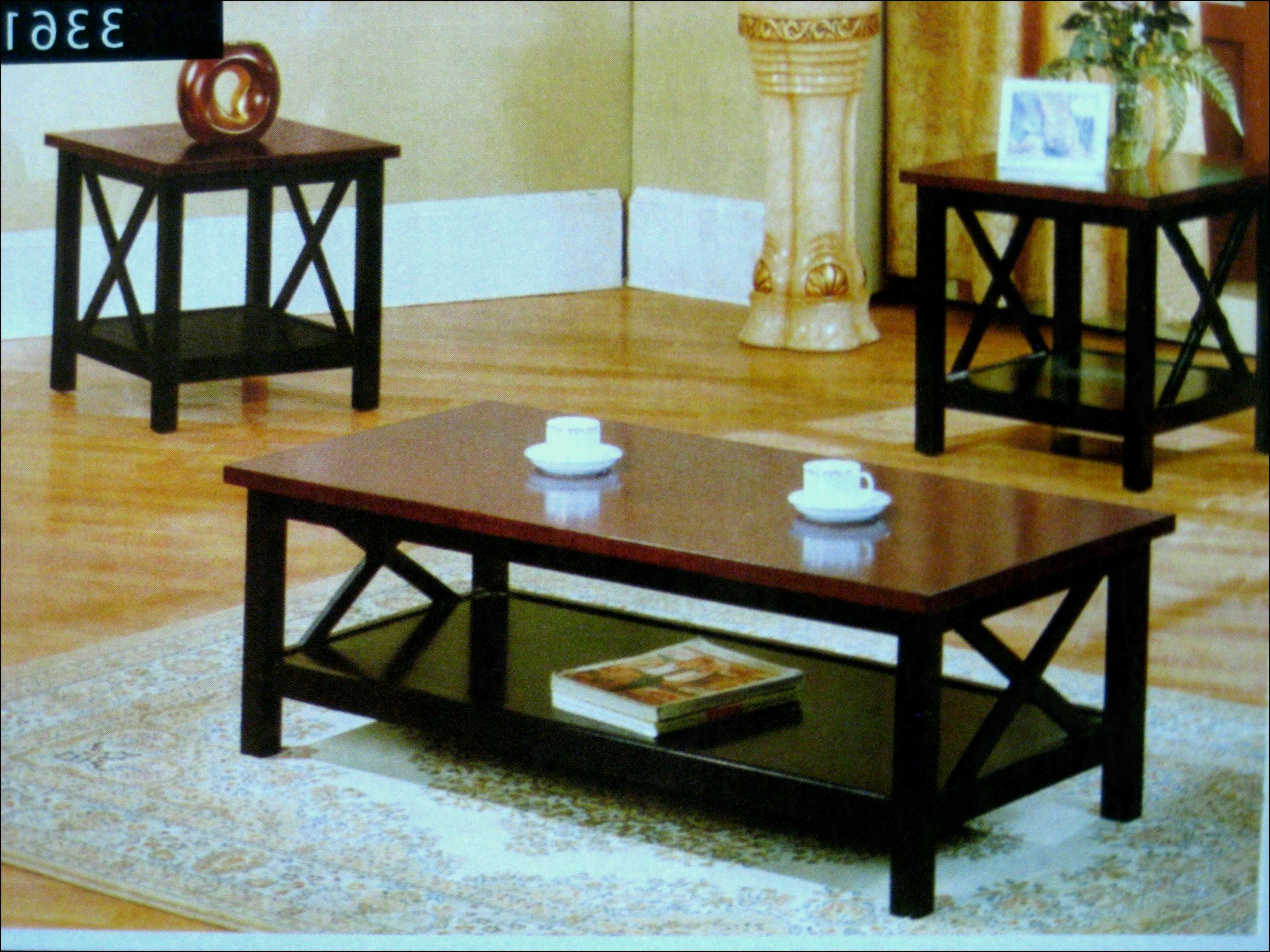 Coffee And End Tables Sets With Storage 15 Raymour And Flanigan Marble Coffee Table Gallery