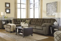13 Coffee Table for Sectional with Chaise Inspiration ...