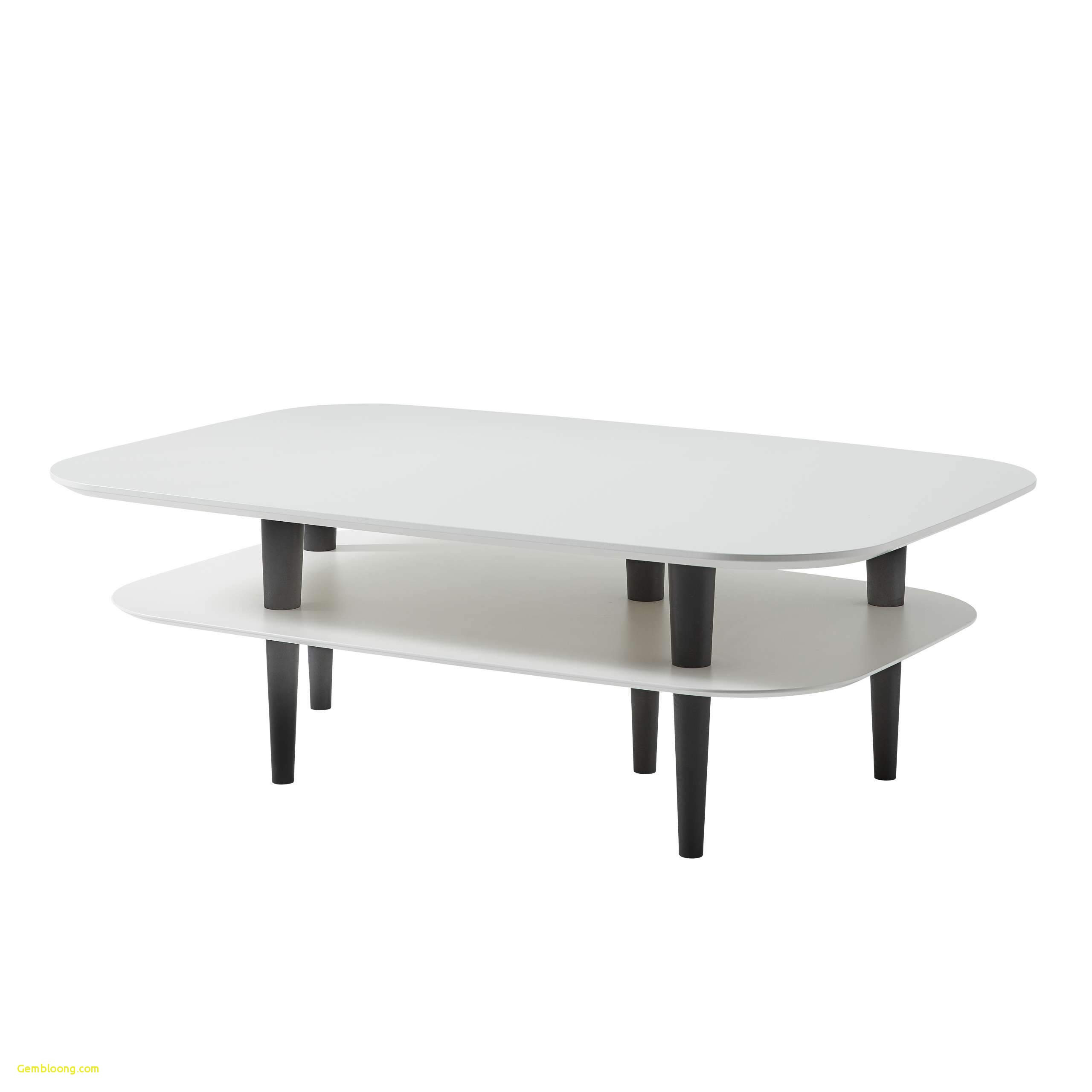 Isamu N Couchtisch 14 Black Coffee Table With Glass Pics Coffee Tables Ideas