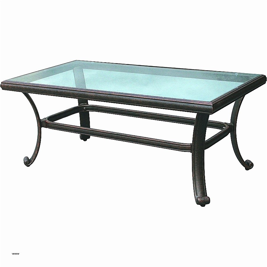 Metal Glass End Tables 15 Bronze Metal And Glass Coffee Table Collections