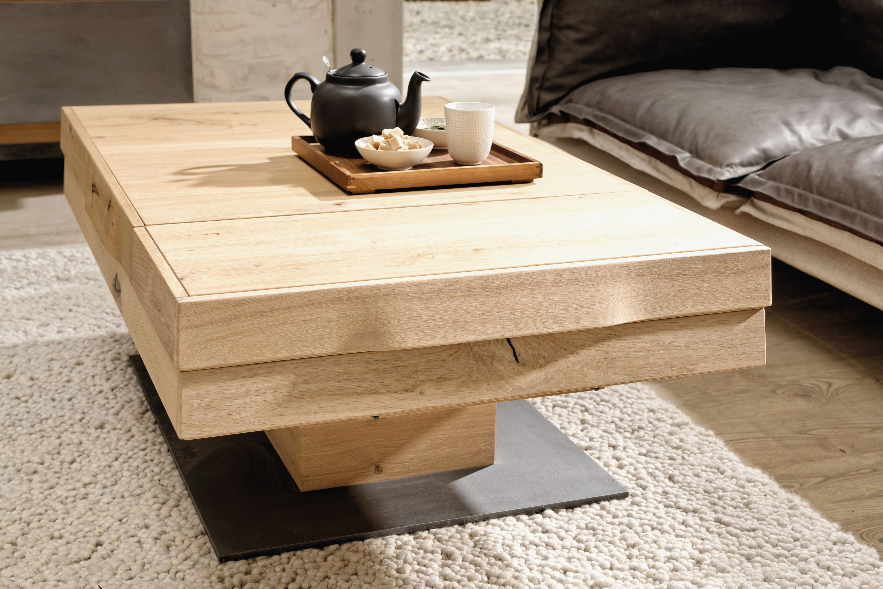 Couchtisch Lift Up 13 Lift Up Top Coffee Table Pictures Coffee Tables Ideas