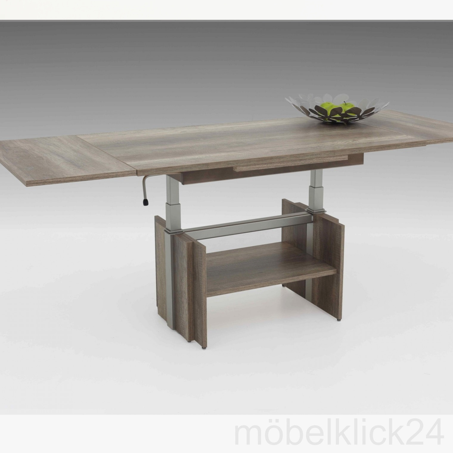 Couchtisch Lift Up 9 Black Lift Up Coffee Table Photos Coffee Tables Ideas
