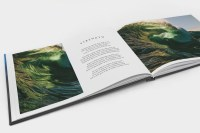 15 Coffee Table Books for Men Collections | Coffee Tables ...