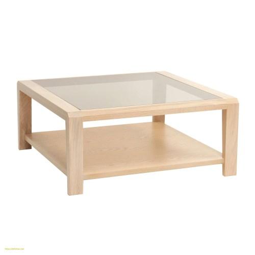 Medium Of Large Square Coffee Table