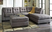 14 Best Coffee Table for Sectional with Chaise Gallery ...