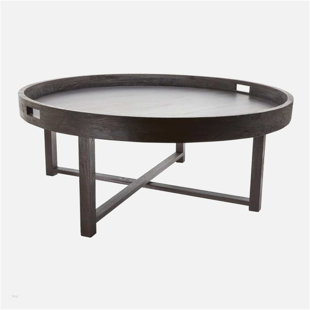 White Metal End Table 8 Round White Metal Coffee Table Gallery