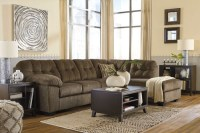 13 Coffee Table for Sectional sofa with Chaise Pics ...