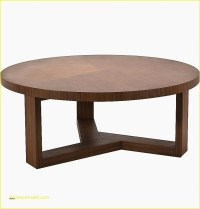 10 Pier 1 Glass Coffee Table Gallery | Coffee Tables Ideas