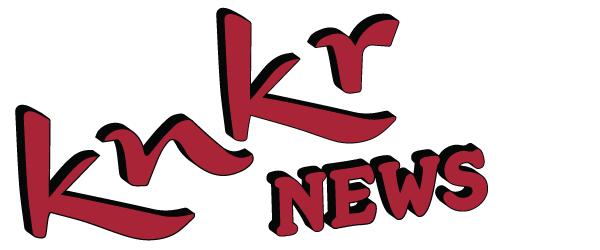 knkr-news