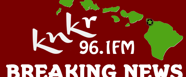 knkr-BREAKING-NEWS