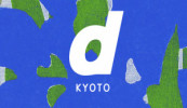 d_dsign_travel_kyoto
