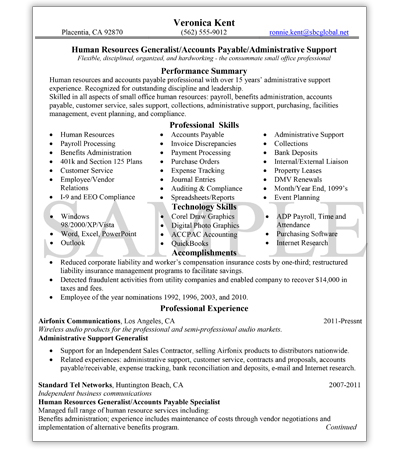 professional resumes writers - Onwebioinnovate - writing resumes