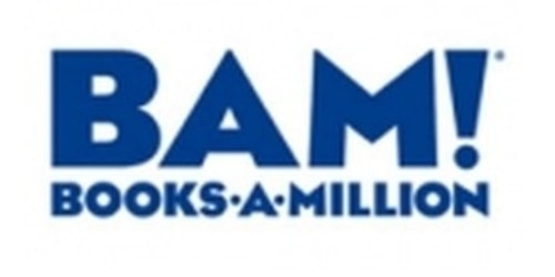 Books-A-Million Reviews  Customer Service Features October 2018
