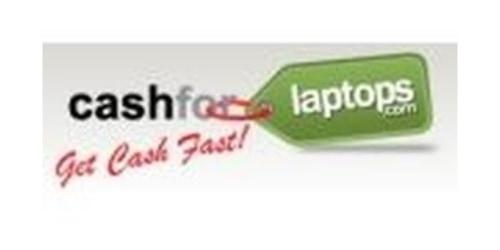 Lenovo vs Cash for Laptops Side-by-Side Comparison