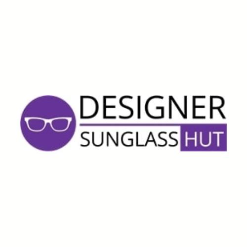 Does Designer Sunglass Hut offer student discounts? \u2014 Knoji