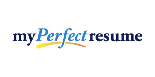 30 Off My Perfect Resume Promo Code My Perfect Resume Coupon - my perfect resume.com