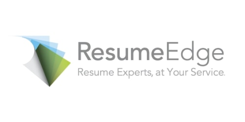 Jobgator Alternatives 29+ Popular Resumes Brands Like Jobgator - resume edge