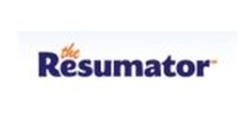 30 Off The Resumator Promo Code The Resumator Coupon 2018 - The Resumator