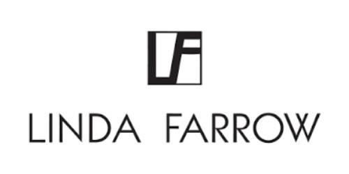 Sunglass Hut vs Linda Farrow Sunglass Comparison