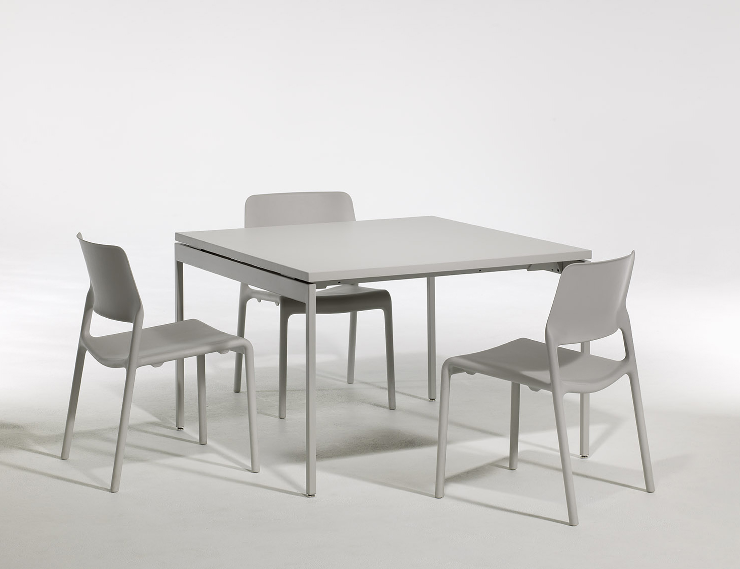 Knoll Table Antenna Tables And Desks Knoll