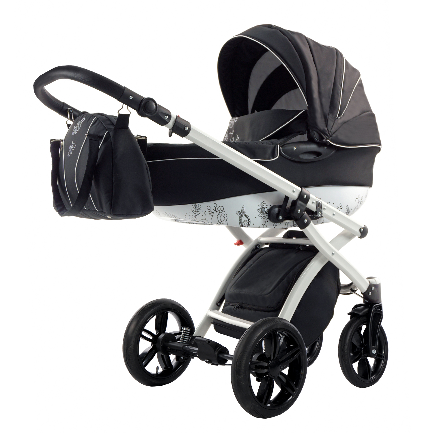 Kinderwagen Test Knorr About Apartments Knorr Baby