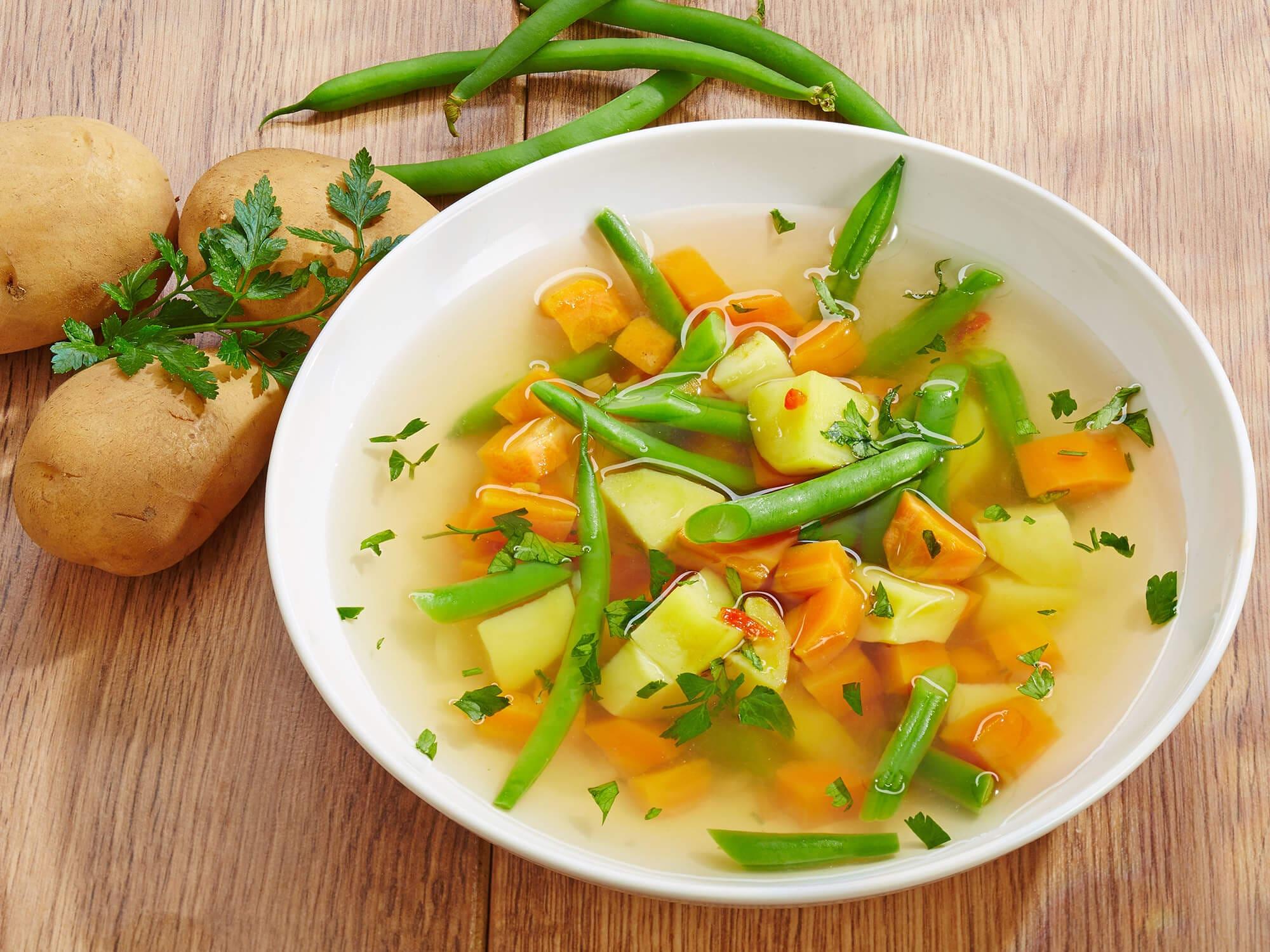 Rezepte Leichte Sommerküche Kalorienarm : Leichte küche abends rezept für kalorienarmes low carb omelett