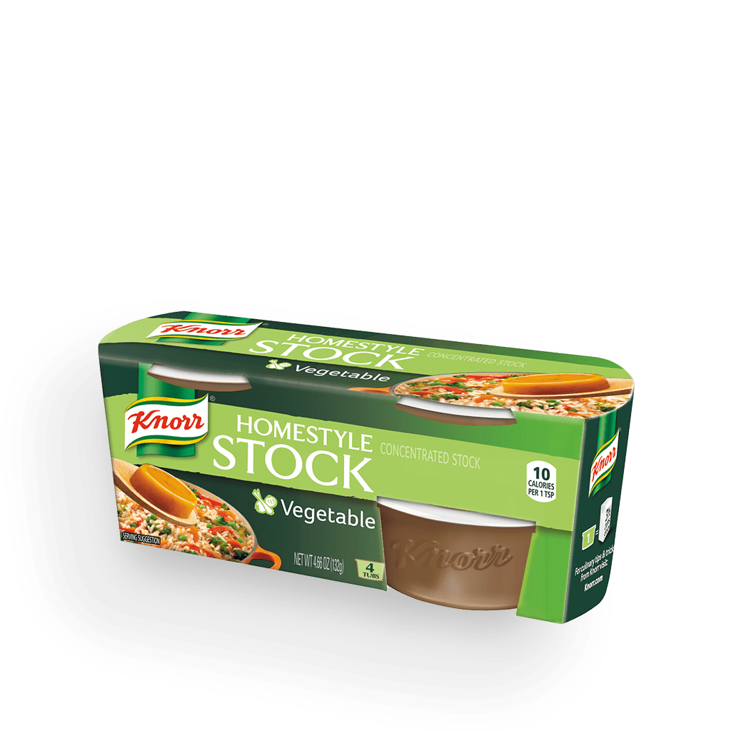 Beef Stock Kaufen Knorr Homestyle Stock Reduced Sodium Chicken Stock