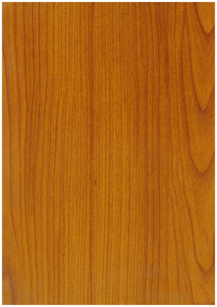 Holzarten Farbe Woodgrain Colors For Aluminum - Wenge, Maple, Cedar | Knotwood