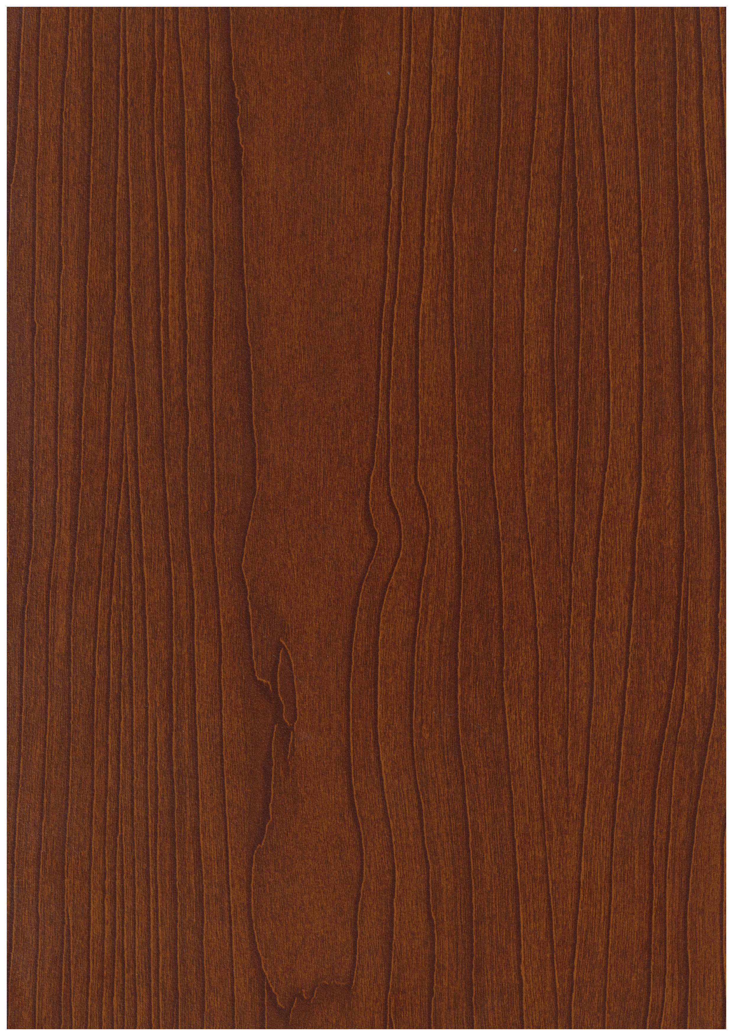 Holzarten Farbe Knotwood - Largest Range Of Wood Grain Colours On Aluminium