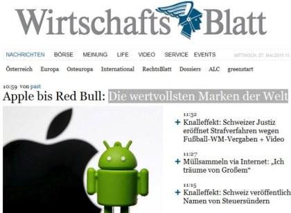 Wirtschaftsblatt (640 x 468)