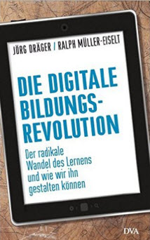 Bildung 4.0. Digitale Bildungsrevolution