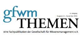 gfwm-themen