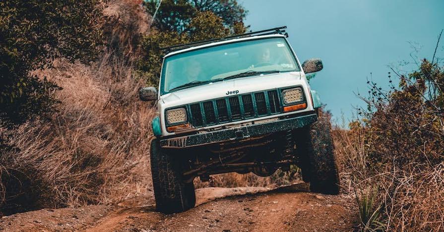 Best ATV Tires and Optimal ATV Tire Pressure