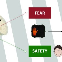 The Sum of All Fears… Includes Safety?