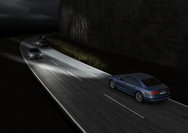 5 Steps to Eliminate Headlight Dimming Learning Center Sonic