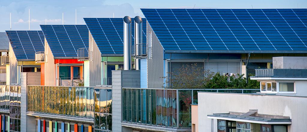 Will Tesla\u0027s Merger with SolarCity Shine? - Knowledge@Wharton