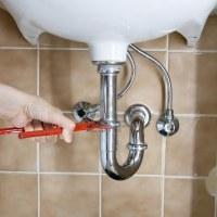 Bathroom Sink Drain Repair - Knowledge Base LookSeek.com