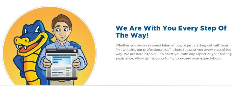 Buy Affordable & Reliable Web Hosting in India
