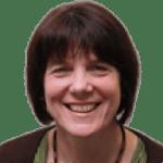 Karen Ritchie