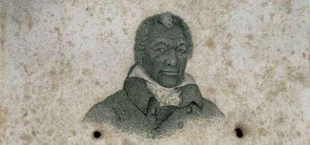 Marquis_de_Lafayette_James_Armistead_Lafayette