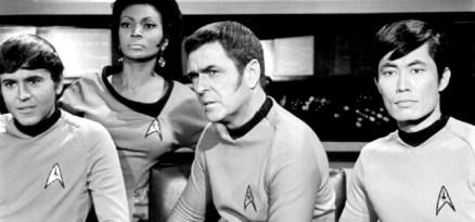 Star_Trek_crew_members