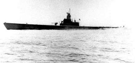 USS_Sculpin_(SS-191)