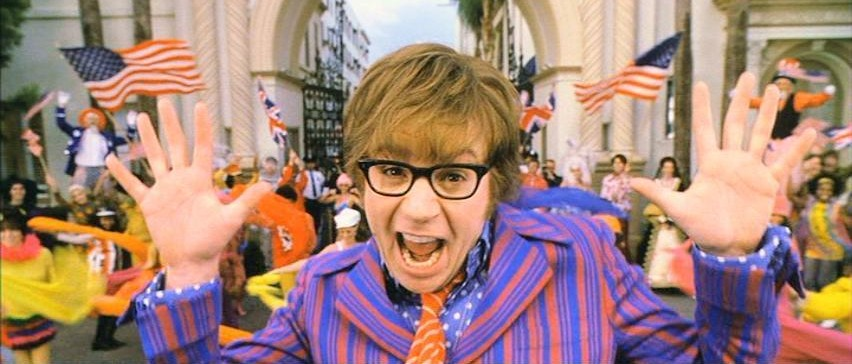 Austin-Powers-Goldmember-austin-powers-8219216-852-480