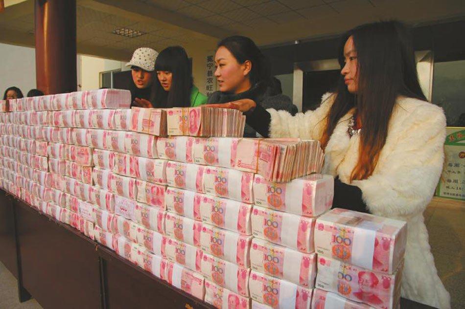 sichuan-money