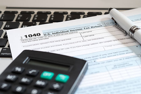 Payroll Taxes - Know More Save More
