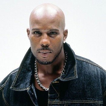 DMX\u0027s net worth and salary - Know his net worth and finances