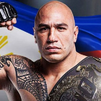 Brandon Vera Net Worth-Let\u0027s Find out Brandon Vera\u0027s Earnings,assets