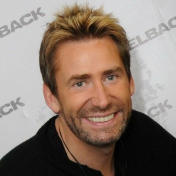 Chad Kroeger Net Worth know earnings,income sources,assets,career