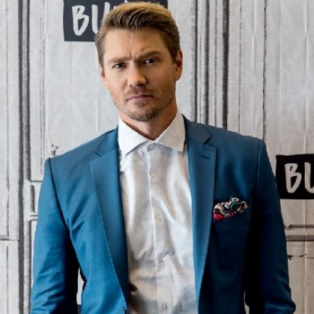 Chad Murray Net Worth,wiki,biography,earnings, career,personal life - how to find net worth of individuals